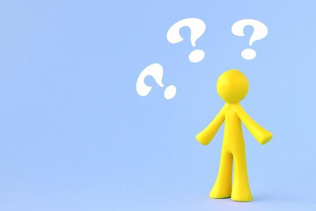 面接の時によく聞かれる質問はこれだ!